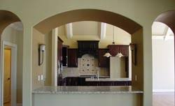 Kitchen Cabinets Greenville Sc by Kitchen Cabinetry Greenville Sc Kitchen Remodeling Low Cost