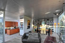 Wohnzimmer Interior Design Wohnideen Interior Design Einrichtungsideen U0026 Bilder