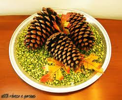 diy simple inexpensive thanksgiving gratitude table decor