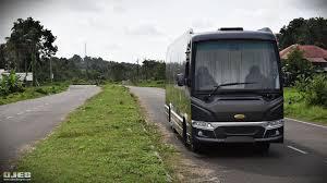 ojes automobiles motorhomes caravans luxury coaches