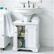best under sink organizer cabinet under sink bathroom cabinets under sink a the best option