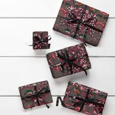 modern wrapping paper bespoke designer wrapping paper from fashion designers and