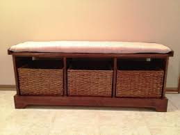 entryway bench with back and arms designs u2014 optimizing home decor