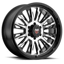 jeep wheels m21 mamba offroad wheels