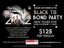 new years party package top ten new year s events in brisbane brisbane