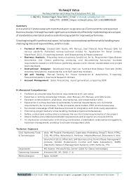 entry level technical writer resume how to write a tech resume 1 technical author resume sample