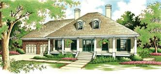 southern style floor plans southern house plan 3 bedrooms 2 bath 1800 sq ft plan 30 201
