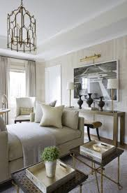 dc design house 2013 the sitting room neutral walls house and