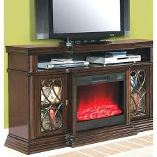 Big Lots Electric Fireplace Big Lots Corner Tv Stand Electric Fireplace Stands Big Lots At