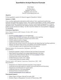 cover letter sample financial analyst computer systems analyst cover letter example icover org uk