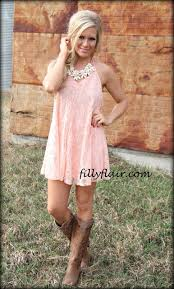 long sleeve dresses to wear with cowboy boots dress and mode