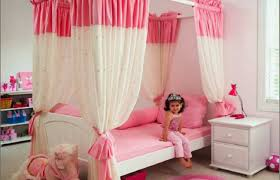 Affordable Girls Bedroom Furniture Sets Bedroom Glorious Cheap Bedroom Furniture Sets With Bed