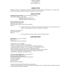 resume exle for sle waitress resume to get ideas how make terrific stunningte