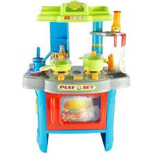 jeux enfant cuisine cuisine plastique jouet dataplans co