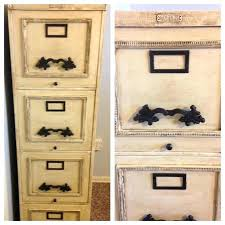 painting a file cabinet chalkboard paint best metallic painting metal cabinets ideas on