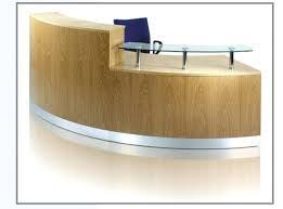 Office Front Desk Furniture Front Desk Furniture Wyskytech