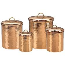 369 best canisters images on pinterest kitchen canisters