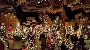 charlie brown christmas lights charlie brown christmas event williamsport md ship saves