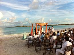 grand isle resort exuma farmer's hill bahamas booking com