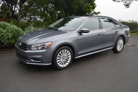 volkswagen passat black rims volkswagen car reviews and news at carreview com