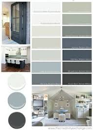 how to choose interior paint colors for your home interiors