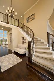 Model Homes Decorated 19 Best Perry Homes Decor Images On Pinterest Homes Staircases