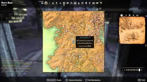 Forrest Fenn Treasure Map Treasure Hunters Knowledge Masti
