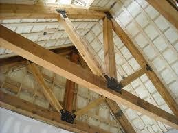 whatley u0026 sons truss company engineered lumber