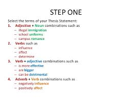 Custom Homework Editing For Hire by Homework Help Sentence Diagraming Cheap Thesis Editing For Hire Us