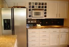 Kitchen Cabinets Ideas  Rona Kitchen Cabinets Sale Inspiring - Rona kitchen cabinets