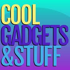Coo Gadgets by Cool Gadgets U0026 Stuff Youtube