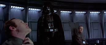 darth vader force choke force choke wookieepedia fandom powered by wikia