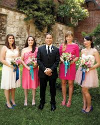 make the hairstyle for the bride in the make up games for girls your bridesmaid and groomsmen etiquette questions answered