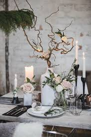 tree branch centerpieces tree branch centerpieces for wedding 1000 ideas about tree