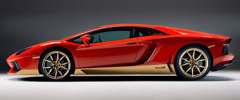red chrome lamborghini what u0027s your favorite lamborghini color off topic comic vine