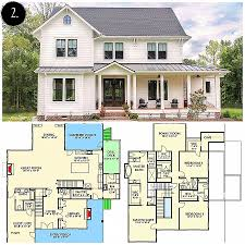 farm house house plans house plan awesome h style house pla hirota oboe com