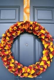 diy thanksgiving decorating ideas cool ideas for home