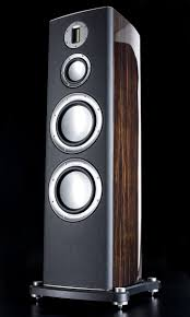 Attractive Computer Speakers 100 Best Speakers Images On Pinterest Loudspeaker Audiophile