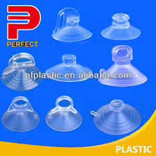 rubber suction cups for glass table tops glass table top suction cups buy glass table top suction cups