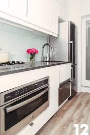 kitchen renovation jennifer s kitchen renovation what it really cost a budget
