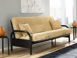 modern mini futon roof fence u0026 futons mini futon sofa elegant