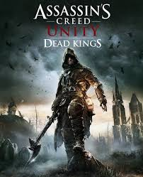 Assassins Creed 4 Memes - assassin s creed unity video game tv tropes