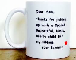 mom gifts mother s day mug for mom gifts for mom mother s day