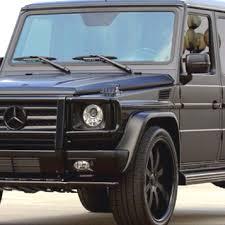 matte black mercedes g class best 25 mercedes g wagon interior ideas on g wagon