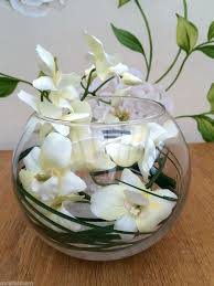 Silk Flowers Arrangements - best 25 artificial flowers ideas on pinterest fake flowers