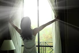 window tinting near me seneca sc sunsolutions upstate sc