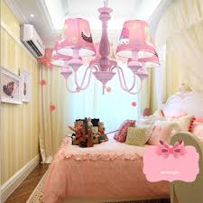 Chandelier For Kids Room by Online Get Cheap Kids Chandelier Aliexpress Com Alibaba Group
