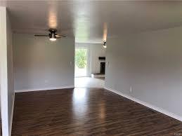 Laminate Flooring Dayton Ohio Mls 750425 919 Angier Drive Dayton Oh 45417 Dayton Area