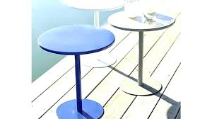 silver barrel side table hamshire wooden barrel coffee table wooden barrel coffee table ideal