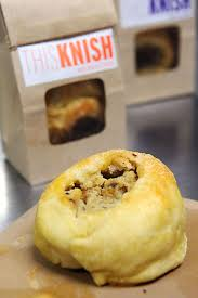 knishes online the word this knish combines literature and pastries food